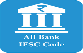Indian's Bank IFSC code