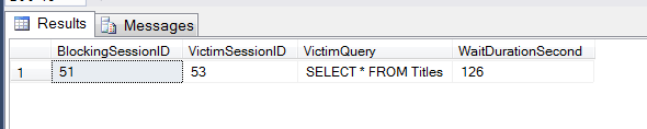 SQL-Server-block-session-victim-session