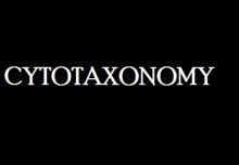 Cytotaxonomy