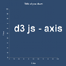 d3js-axis example-diagram