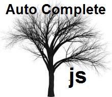 jstree-autocomplete
