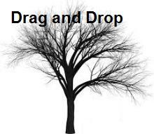 jsTree-drag-and-drop-example